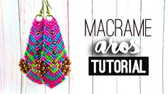 TUTORIAL | DIY | PASO A PASO | HOW TO ♥︎ #choker #gargantilla #collar #pulsera #bracelet #friendshipbracelet #bracelets #macrame #hiloencerado #colores #artesania #artesana #diy #doityourself #comosehace #comohago #hazlotumismo #tutorial #tutoriales #manualidades #manualidad #temuco #chile #youtuber #facil #easy #quick #rapido #gift #idea #comohacer #aros #earrings #howto #hippie #chic