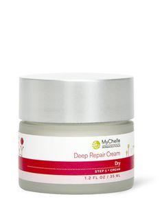 Neutrogena Natural Acne Cream Cleanser Review
