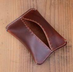 ポケットティッシュケース「Maki」の画