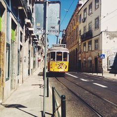 Kuva: @nonparell, Instagram /  Osallistu Tjäreborgin #munloma-kuvakisaan ja voita matkalahjakortti: http://tja.re/Munloma-kisa
