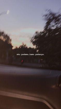 Cute Quotes, Sad Quotes, Daily Quotes, Qoutes, Reminder Quotes, Self Reminder, Quotes Galau, Quotes Indonesia, Quote Aesthetic