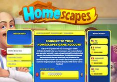homescapes hack app homescapes mod apk android 1 homescapes mod apk unlimited stars and coins homescapes hack tool homescapes hack mod apk homescapes free stars Glitch, Iphone 7, Android, Game Resources, Game Update, Website Features, Test Card, Hacks, Hack Online