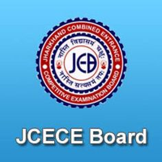 JEECE Admit Card 2017