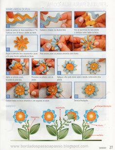 décoration   floral