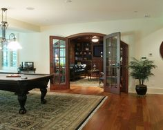 Traditional Wine Cellar Basement Design, Pictures, Remodel, Decor and Ideas - page 4