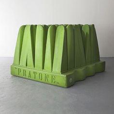 #pratone is always a masterpiece  #gufram