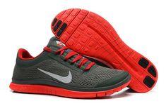 new concept 10c16 6ec07 httpswww.sportskorbilligt.se 1479  Nike Free 3.0 V5