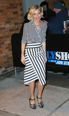 Lainey Gossip Entertainment Update   Celebrity Gossip, News, Photos, Rumours