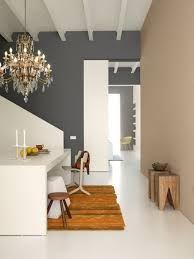 flexa voorbeelden muren woonkamer - Google zoeken
