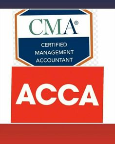 Acca qualified tutor available to teach Acca and cma usa students. Muscat, Students, Management, Teaching, Education, Onderwijs, Learning, Tutorials