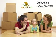STORAGE Moving services are never complete if they are not accompanied by storage facilities. ‪#‎USmoveU‬ http://www.usmoveu.com/Storage.aspx