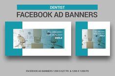 1145 Best Facebook Ad Examples Images Ads Facebook Website