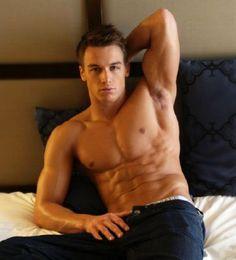 Your Dream Boyfriend - Quiz | Quotev