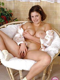 nude hairy women XXX picsImage: 7