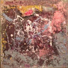 Fantasy Vs Reality Gouache, Saatchi Art, Dan, Original Paintings, Fantasy, Artist, Artwork, Work Of Art, Imagination