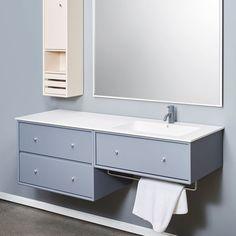 montana badeværelse The 30 best //Montana Bathroom images on Pinterest in 2018  montana badeværelse