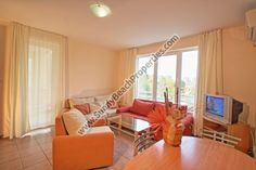 Park view furnished 1-bedroom apartment for sale in Sea Dreams 400m from the beach, Sunny beach, Bulgaria - Sunnybeach Properties - Real Estates in Bulgaria. Apartments, Villas, Houses, Land in Sunny Beach, Nesebar, Ravda ...