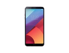 Sell My LG G6 H870 32GB Compare prices for your LG G6 H870 32GB from UK's top mobile buyers! We do all the hard work and guarantee to get the Best Value and Most Cash for your New, Used or Faulty/Damaged LG G6 H870 32GB.