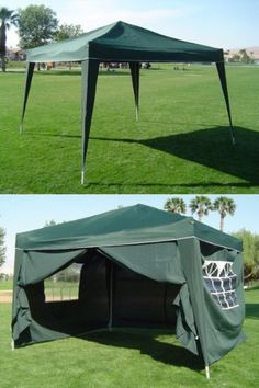 British Army 28ft Green Parachute Shade Canopy Cover Bushcraft Shelter Fabric