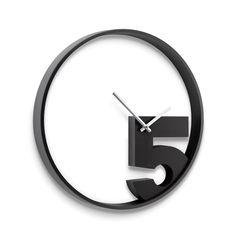 5 O'Clock   dotandbo.com