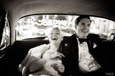 So terribly fascinating... to look at this newly weds photo collection and smile with them, share the moments in different styles and locations! This is definitely my favourite. Private capture of one of the first laughs together as Husband and Wife. Vogue Wedding Photo Collection