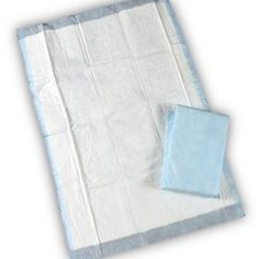 Prevail Super Absorbent Underpads | Prevail. Prevail Super Absorbent Underpads Prevail Super Absorbent Underpads from PRO2 Medical feature an Integra Mat or bonded construction that reduces top sheet separation and clumping.Prevail Air Permeable Underpads provide added comfort and skin health,featuring a soft,strong cloth-like top sheet with a flat seal around the pad there are no plastic edges exposed to the skin. Prevail Air Permeable Underpads are suitable for use with low air...