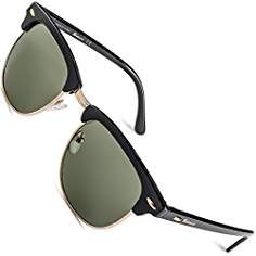 7c83bf3f52fa6 48 Best ray ban sunglasses images   Ray bans, Ray ban glasses, Ray ...