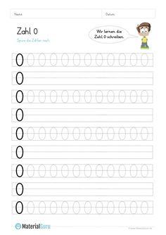 Die Kinder sollen auf diesem kostenlosen Arbeitsblatt zu 15 Wörtern ...