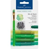 Faber-Castell - Crayons