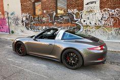2015-Porsche-911-Targa-4-GTS-BH-07.jpg (1920×1280)