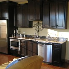 Mother In Law Suite Design Ideas, Pictures, Remodel, and Decor - page 104