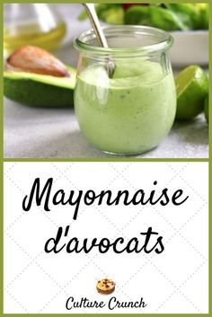 Easy Healthy Recipes, Veggie Recipes, Cooking Recipes, Mayonnaise, Marinade Sauce, Pesto Sauce, Love Food, Dips, Brunch
