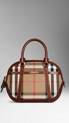 305dc99b9938 78 Best Handbags images