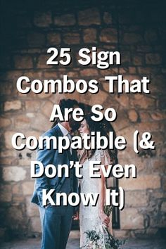 ga writes about 25 Sign Combos That Are So Compatible (& Don& Even Know It) Relationship Talk, Relationship Struggles, Perfect Relationship, Relationships Love, Best Zodiac Sign, Zodiac Love, Virgo Horoscope, Pisces Zodiac, Relationship Compatibility