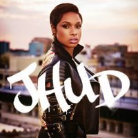30 Best & Worst Album Covers of JHUD Jennifer Hudson Released: Sept. 23 This would be an awesome cover if Jennifer Hudson was branching out into hard rock. But as things stand, the leathery look just leaves us confused. Jennifer Hudson, Tim Mcgraw, Latest Music, New Music, Dangerous Music, Hudson News, Perfume Genius, Worst Album Covers, I Still Love You