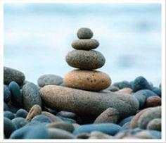 Mindfulness Meditation | Community Education Centre, Wellington High School, NZ