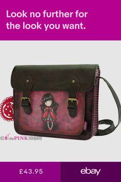 adffc98153 Gorjuss Women s Bags   Handbags Clothes