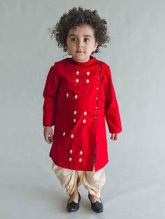 Peony Kids Couture is an Online store selling Party Wear Dresses for Baby Girls, Baby Boys, Party Wear Dresses for Boys, Party Wear Dresses for Girls & Party Wear Frocks for Girls. Ethnic Wear For Boys, Kids Indian Wear, Kids Wear Boys, Baby Boy Ethnic Wear, Girls Party Wear, Kids Dress Wear, Baby Boy Dress, Baby Girl Dresses, Toddler Fashion