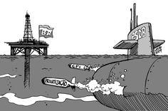 Globo e PSDB em campanha para entregar o pré-sal. http://www.viomundo.com.br/denuncias/o-globo-e-psdb-em-campanha-para-entregar-o-pre-sal.html… @VIOMUNDO #BrasilSemRedeGlobo