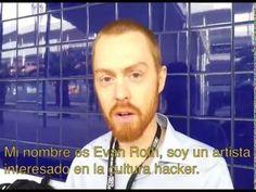 Hackeando el mundo