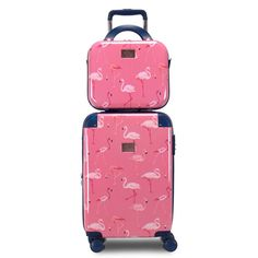 35 Royal Luggage Gifts 01 26 2018 Ideas In 2021 Luggage Luggage Sets Bags