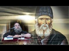Εμπειρίες π. Ευάγγελου Παπανικολάου με τον Άγιο Παΐσιο. - YouTube Faith, Youtube, Painting, Painting Art, Paintings, Loyalty, Painted Canvas, Youtubers, Drawings