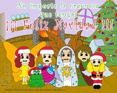 ENVÍA TUS POSTALES A FAMILIARES Y AMIGOS EN: www.blooms.mx síguenos en Facebook https://www.facebook.com/BloomsMexico https://www.facebook.com/blooms.Mex