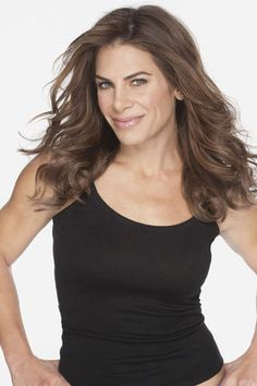 "NBC.com - NBC's ""The Biggest Loser"" Is Bigger, Bolder And Back In January 2013 With The Return Of Jillian Michaels And A Powerful New Mission -- To Tackle The Childhood Obesity Epidemic By Featuring Kid Participants For The First Time Ever"