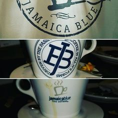 The Jamaica Blue... #zomato #zomatodubai #zomatouae #dubai #dubaipage #mydubai #uae #inuae #dubaifoodblogger #uaefoodblogger #foodies #foodblogging #foodreview #foodpic #foodphotography #foodporn #instagram #instafood #foodgasm #foodstagram #nomnom #jamaicablue #coffeelovers #florahotel #albarsha #instagram  @jamaicablueuae
