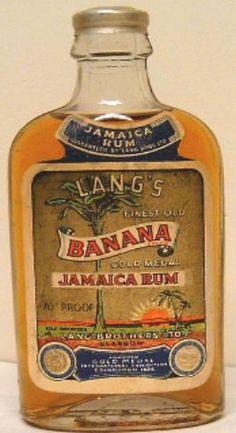 Rums5