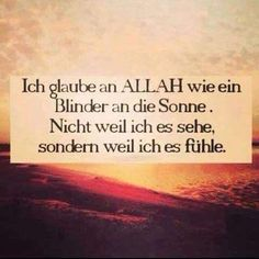 #glaube Ramadan, Islamic Quotes, Allah, Ibn Taymiyyah, Islamic World, Islam Muslim, Alhamdulillah, Quran, Words