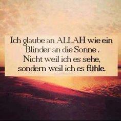 #glaube