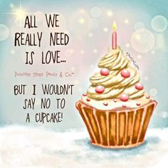 46 New Ideas Birthday Quotes Sassy Truths Pink Quotes, Sassy Quotes, Cute Quotes, Birthday Man Quotes, Sister Poems, Joy And Sadness, Facebook Quotes, Sassy Pants, Dream Quotes