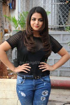 wamiqa gabbi tamil actress 2017 latest cute and hot
